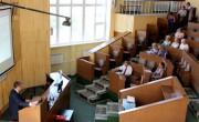 В ВГСПУ появятся новые институты