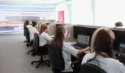Студенты ВГСПУ участвуют в работе многоязыкового колл-центра