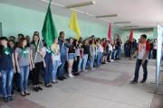 ВГСПУ повышает квалификацию вожатых