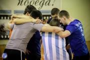 Студенты ВГСПУ стали призерами  межфакультетских и межвузовских спортивных соревнований