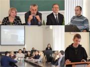 Историки спорят: новые подходы и направления исследований истории Великой Отечественной войны