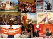 Новогодняя научная сессия кафедры отечественной истории и историко-краеведческого образования