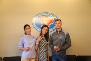 Дни открытых дверей в избирательной комиссии Волгоградской области