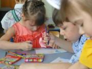 Теория и практика индивидуального маршрута развития  ребёнка с ограниченными возможностями здоровья в условиях внесемейного воспитания