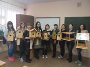 «Дням экологии» на факультете дошкольного и начального образования – пять лет