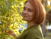 Магистрант ВГСПУ – дипломант I степени Всероссийского конкурса научно-исследовательских работ