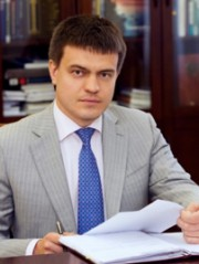 Поздравление министра науки и высшего образования РФ Михаила Котюкова с Днем российского студенчества