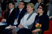 В Волгоградской области определен победитель конкурса «Учитель года-2018»