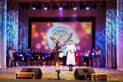 Учитель химии – выпускница ВГСПУ стала победителем регионального конкурса «Учитель года-2020»
