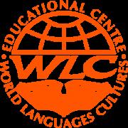 Педагоги ВГСПУ помогут волгоградцам заговорить на 7 языках мира
