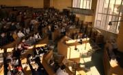 В ВГСПУ прошел научно-практический семинар