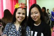 Масленичная неделя на факультете психолого-педагогического и социального образования
