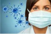 ВГСПУ напоминает о необходимости профилактики вирусных инфекций