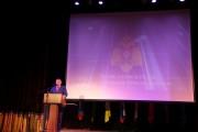 День спасателя Российской Федерации вoлгоградские сотрудники МЧС отметили в ВГСПУ