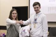 Подведены итоги «Студенческой медиашколы ВГСПУ»