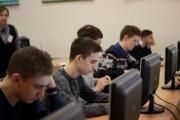 ВГСПУ провел XVII городскую олимпиаду по информационным и интернет-технологиям