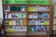Выставка, посвященная 60-летию преподавателя ВГСПУ Сергея Моникова, открылась в Волгограде