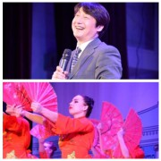 В ВГСПУ состоялось закрытие заключительного этапа Всероссийской олимпиады школьников по китайскому языку