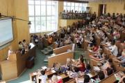 Работники  дошкольного образования повышают квалификацию в ВГСПУ