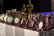На «Студенческом марафоне ВГСПУ» наградили лучших студентов!