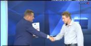 Студенты ВГСПУ стали победителями исторической телевикторины