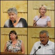 В ВГСПУ подведены итоги приемной кампании 2017 года