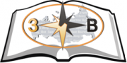В ВГСПУ состоится Международная научная конференция, посвященная 70-летию профессора А.Х. Гольденберга