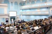 ОКЦ ЮФО – участник Всероссийской научно-практической конференции