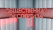 ВГСПУ в эфире Волгоград 24