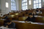 Подведены первые итоги регионального этапа  всероссийской олимпиады школьников