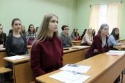 Учащиеся Волгоградской области – в числе победителей и призеров всероссийской олимпиады школьников