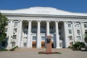 В ВГСПУ прошло зачисление по программам бакалавриата и специалитета на все формы обучения
