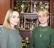 Студенты - историки ВГСПУ стали призерами региональной конференции молодых ученых и исследователей