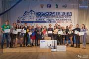 Студенты ВГСПУ приняли участие в Окружной школе студенческих советов общежитий Южного федерального округа