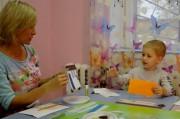 Ученые ВГСПУ внедряют в практику новые технологии дошкольного образования