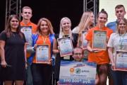 Студенты ВГСПУ – победители грантового конкурса молодежного образовательного форума «Волга»