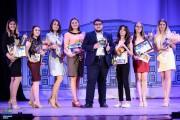 Студенты ВГСПУ приняли участие в конкурсе «Студенческий лидер Волгоградской области – 2018»
