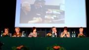 В Волгоградском государственном социально-педагогическом университете выбрали ректора