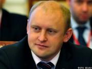 С.Ю. Белоконев