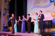 В ВГСПУ подвели итоги Всероссийского фестиваля «Мы вместе»