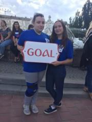 Студенты ВГСПУ примут участие в организации матчей Кубка Конфедераций  FIFA 2017™