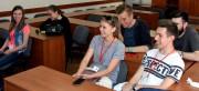 Студенты ВГСПУ одержали победу в образовательном квесте межрегиональных геоигр «По тылам фронтов»
