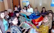 Факультет психолого-педагогического и социального образования ВГСПУ стал одним из организаторов Всероссийской научно-практической конференции