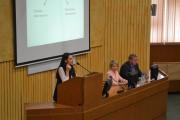 Стратегии воспитания: традиции и инновации - Форуму быть!