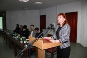 «Межнациональное согласие – безусловный приоритет для России»