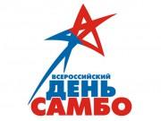 В ВГСПУ пройдет День самбо