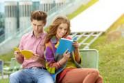 Конкурс «Лучшая студенческая семья Волгоградской области» пройдет в ВГСПУ