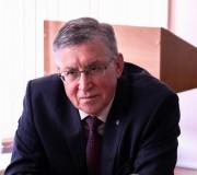 Николай Сергеев вошел в состав Общественной палаты Волгоградской области
