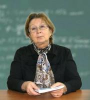 В ВГСПУ прошел вебинар по итогам досрочного этапа сдачи ЕГЭ по русскому языку