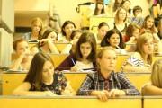 В ВГСПУ пройдет школа старост общежитий